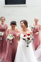 The Bouqs on Offbeat Bride (8)