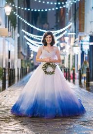 blue-ombre-wedding-dress