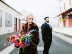 Apollo Fotografie on Offbeat Bride (6)