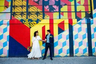 De Nueva Photography on Offbeat Bride (1)