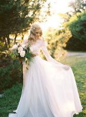 florence skirt by sweet caroline styles on offbeat bride