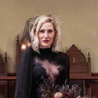 Batcakes on Offbeat Bride (4)