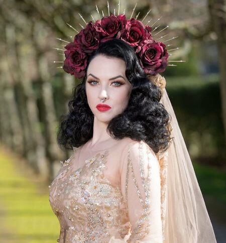 Batcakes on Offbeat Bride (6)