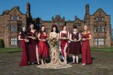 Batcakes on Offbeat Bride (7)
