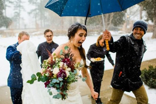 Denver Colorado Wedding Photographer-1