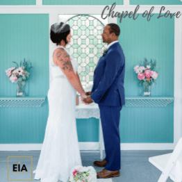 Chapel of Love 2