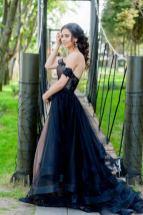 DressesDioma wedding gowns on Offbeat Bride (3)
