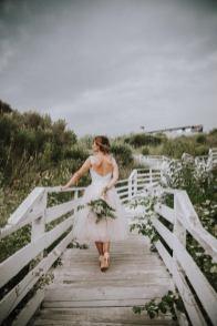 DressesDioma wedding gowns on Offbeat Bride (8)