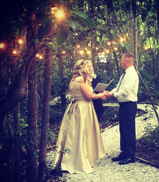 HeartLight Wedding Officiants on Offbeat Bride (2)