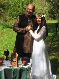 HeartLight Wedding Officiants on Offbeat Bride (8)