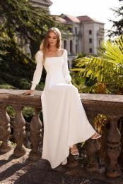 Mila Bridal on Offbeat Bride (5)