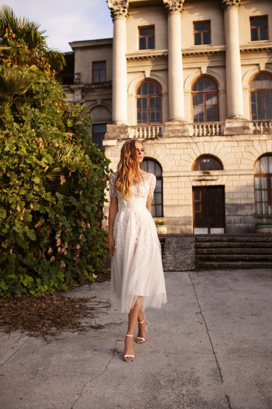 Mila Bridal on Offbeat Bride (6)