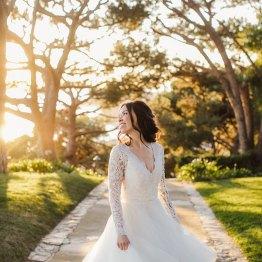 Mila Bridal on Offbeat Bride (8)