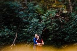 Moon Honey Photography on Offbeat Bride (4)