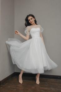 PiondressBridal on Offbeat Bride (2)