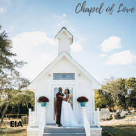 The Chapel of Love