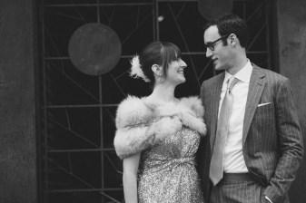 brooklyn-wedding-casey-fatchett