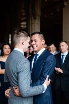 manhattan-lgbtq-wedding-2