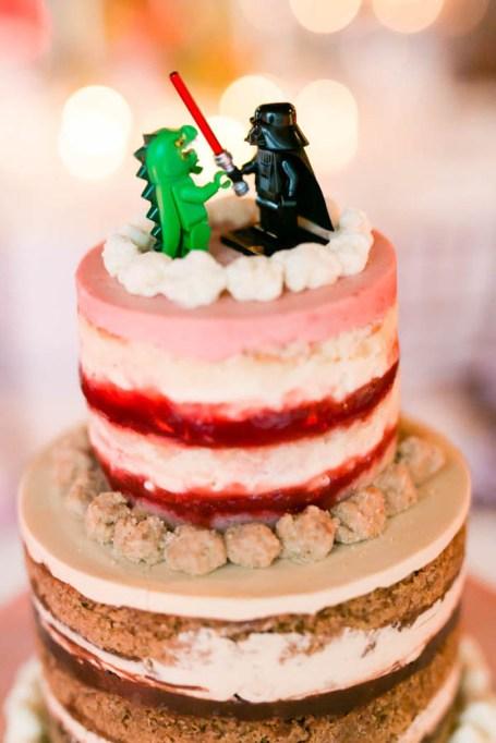 nerdy-cake-topper-casey-fatchett