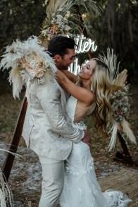 orlando-boho-wedding