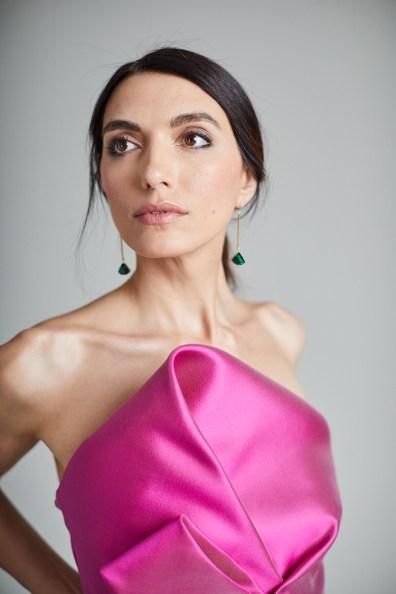 sustainable-luxury-fte-fashion-bridal-bow-bodice