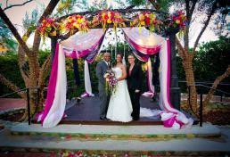 Agnostic Weddings CA Wedding Officiant
