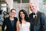 Agnostic Weddings Northern and Southern California Wedding Officiant