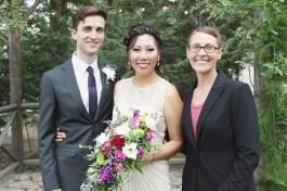 Agnostic Weddings Secular Wedding Officiant
