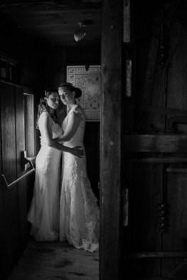 Boston-LGBT-Friendly-Wedding-Photographer_Leah-LaRiccia