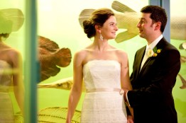 Boston-Museum-Wedding-Photographer_Leah-LaRiccia