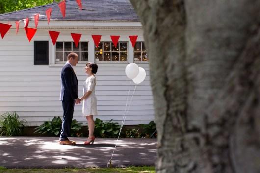Casual-Massachusetts-Wedding-Photographer_Leah-LaRiccia