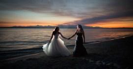 Seattle-Offbeat-Wedding-Photographer-Danielle-Barnum-1