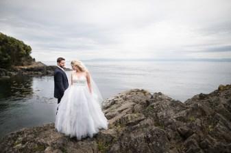 Seattle-Offbeat-Wedding-Photographer-Danielle-Barnum-10