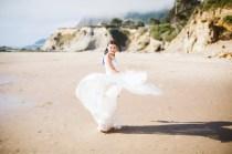 Seattle-Offbeat-Wedding-Photographer-Danielle-Barnum-5