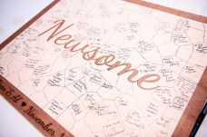 Wooden-Name-Puzzle-Wedding-Guest-Book-Signed