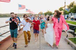 Zac Wolf on Offbeat Bride (4)