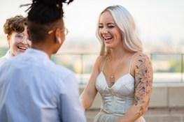 lgbt-wedding-photographer-justin-mccallum