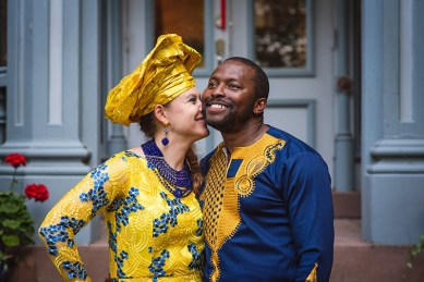 01-CT-Wedding-Photography-Emma-Thurgood-african-wedding