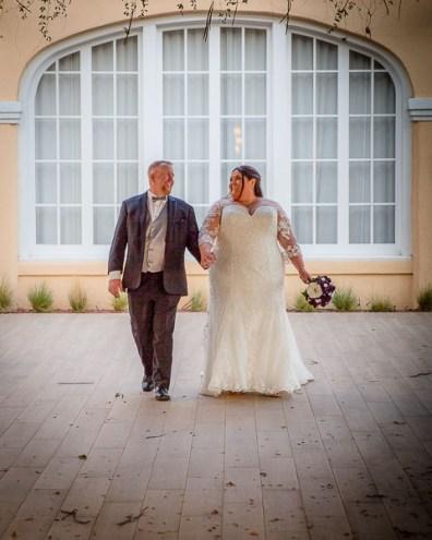 Arizona-wedding-photographer-Downeast-4