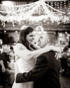 Arizona-wedding-photographer-Downeast-9