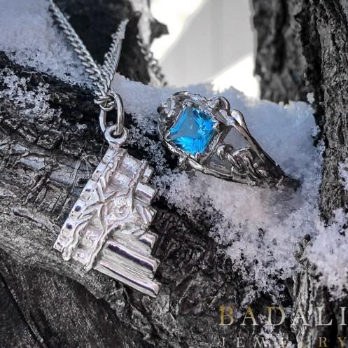 Badali-Jewelry-04-Utah-Geek-Nerd-Jewelry-Book-Bookish-King-Killer-Chronicle-Name-of-the-wind-Kvothe-talent-pipe-denna