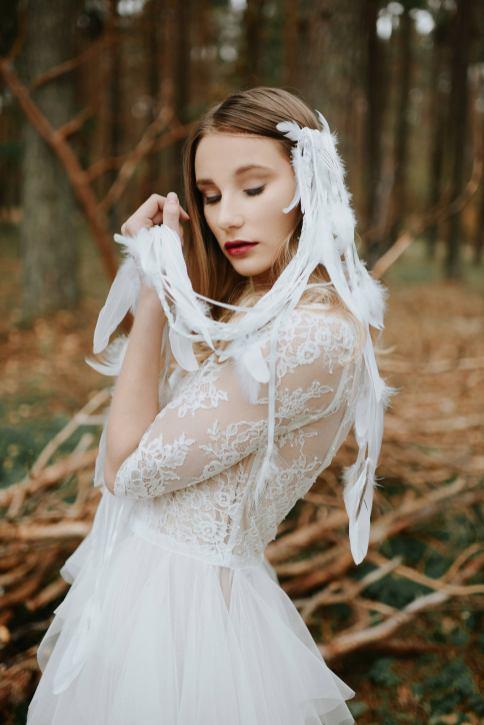CROWN ME on Offbeat Bride (12)