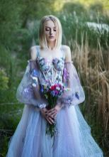 Chotronette on Offbeat Bride (8)