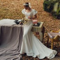 Donnina Bridal Online as seen on Offbeat Bride (1)
