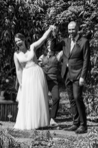 Reverend-Katherine-Dupree-Raleigh-Durham-Officiant2
