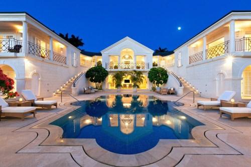 breathtaking-luxury-orlando-barbados-top-villas-3
