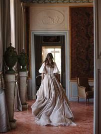 cathytelle wedding dresses on offbeat bride (12)