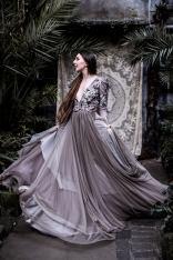 cathytelle wedding dresses on offbeat bride (3)