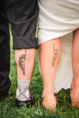 connecticut-wedding-photographer-Emma-Thurgood-couple-matching-tattoos