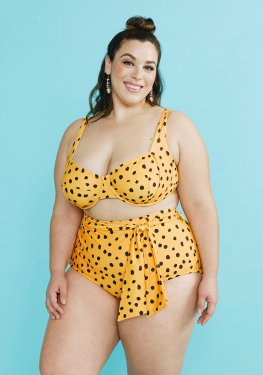 cute honeymoon swimsuits from modcloth as seen on offbeat bride (7)